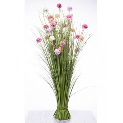 THE GRANGE Artificial Flowers 100cm | 408286