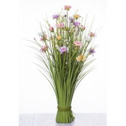 THE GRANGE Artificial Flowers 70cm | 408287
