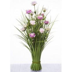 THE GRANGE Artificial Flowers 70cm | 408288