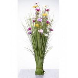 THE GRANGE Artificial Flowers 100cm | 408289