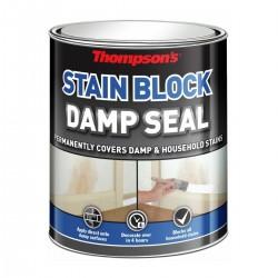 Thompson's Damp Seal 750ML | 72939