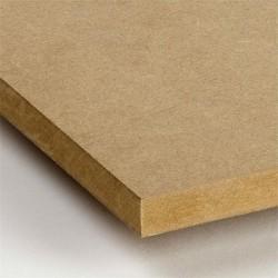 MDF Premier 8'x4'x6mm Sheet | 409300