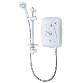 TRITON T80Z 9KW Electric Shower | 78074