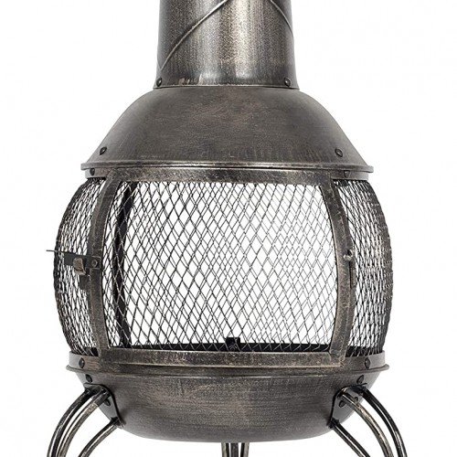 TRUE TEMPER Leon Chimenea MEDIUM | 404309