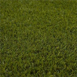 Classic Artificial Grass 3 x 1m | 404344