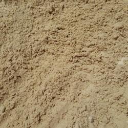 Play Sand 15kg | 34311