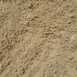 Play Sand 15kg   34311