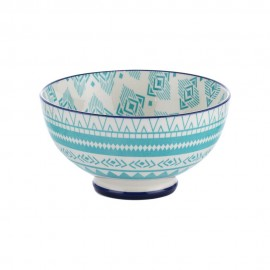 TYPHOON World Foods 15cm Lima Bowl | 135993