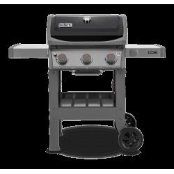 WEBER Spirit II E-310 GBS Gas Barbecue | 403022