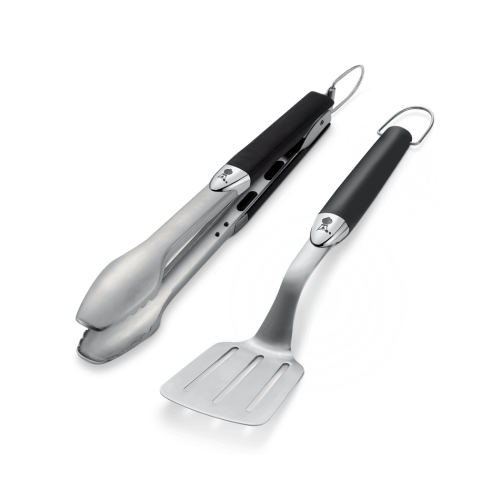 WEBER Premium Tool Set | 403024