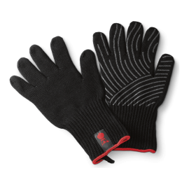 WEBER Premium Gloves LARGE | 403061