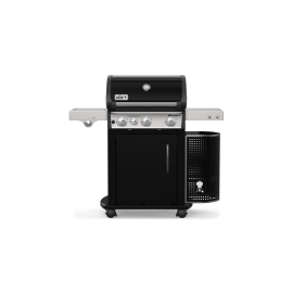WEBER Spirit Premium EP-335 GBS Gas Barbecue | 403067