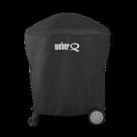 WEBER Premium Barbecue Cover | 7120