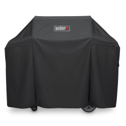 WEBER Premium Barbecue Cover | 7134