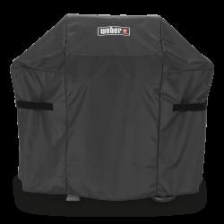 WEBER Premium Barbecue Cover | 7182