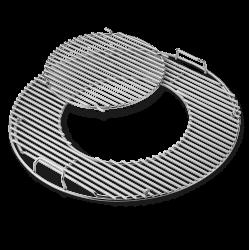 WEBER Cooking Grate 57cm | 8835
