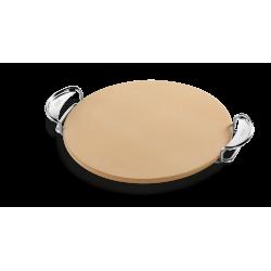 WEBER Pizza Stone GBS | 403023