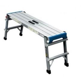 WERNER Professional Work Platform | 79025