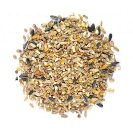 WOODLAND Wild Bird Food 1kg   421968