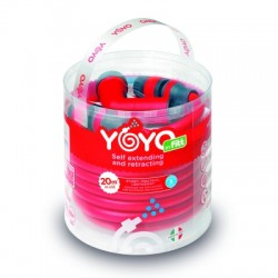 YOYO Self Extending & Retractable Garden Hose 20 Metre | 408900