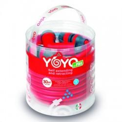 Yoyo Self-extending Garden Hose 30 Metre | 053274