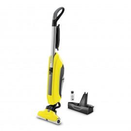 Karcher Hard Floor Cleaner FC 5 | 1.055-402.0