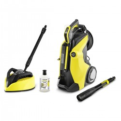 Karcher K7 Premium Full Control Plus Home Pressure Washer | 1.317-136.0