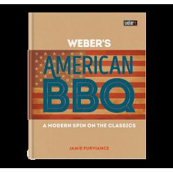 Weber's American BBQ | 17713