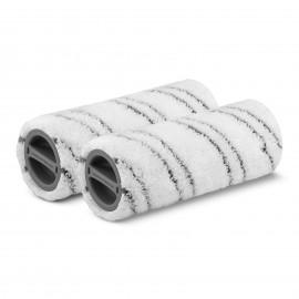 Karcher Multi-Surface Roller Set Grey | 2.055-007.0