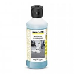Karcher Universal Hard Floor Detergent RM536 | 6.295-944.0