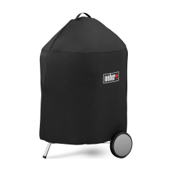 Weber Premium Barbecue Cover | 7143