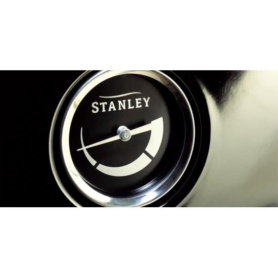 Stanley Brandon 100K Oil Cooker Cream   B30F10DCR