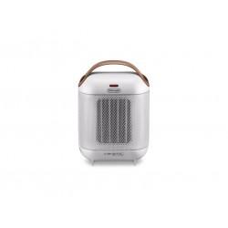 De'longhi Capsule Fan Heater | HFX30C18.IW