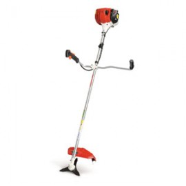 ProPlus Petrol Brushcutter Bicycle Handle 43cc   PPS760041