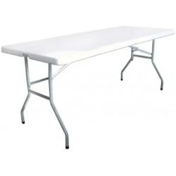 Blow Mould Folding Table | TC502