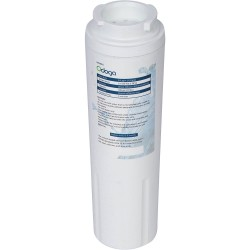 MAYTAG  Puriclean II Compatible Refrigerator Water Filter UKF8001