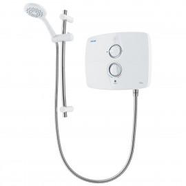 Triton T90SR 9KW Pumped Electric Shower | XT9SRI9S3