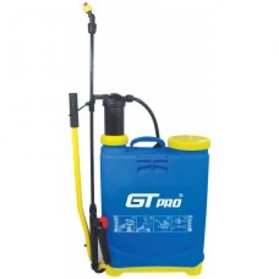Protool GT Pro 16L Knapsack Sprayer | GTPR0100