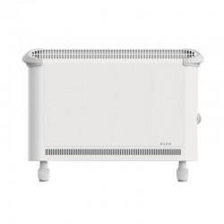 Glen 2KW Convector Heater | G2TN